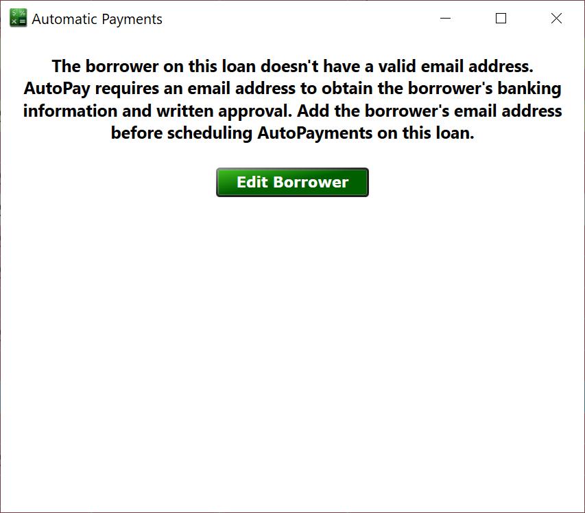 Moneylender Professional